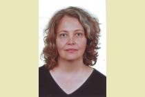 Kovács Anna- Mária