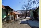 Școala Elementară Tofălău
