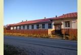 "Școala Primară "" Székely János"""