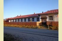 "Școala Primară ""Székely János"""