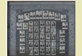 Absolvenții din anul 1971